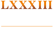 CrossFit® French Riviera